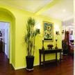Drywall Spackle Paint
