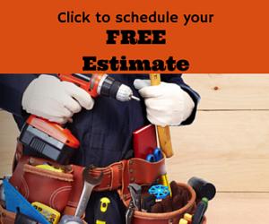 Handyman Free Estimate