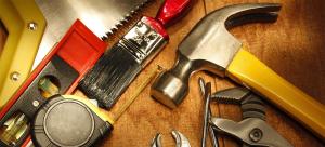 handyman contact information