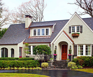 Home Seller's Prep Checklist